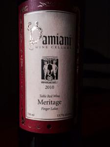 damiani-2010-meritage