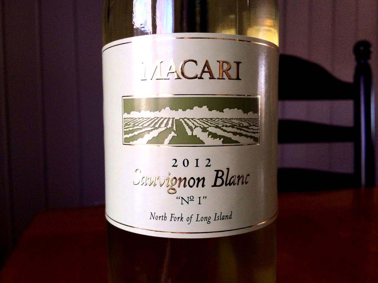 macari-2012-no1-sauvignon-blanc