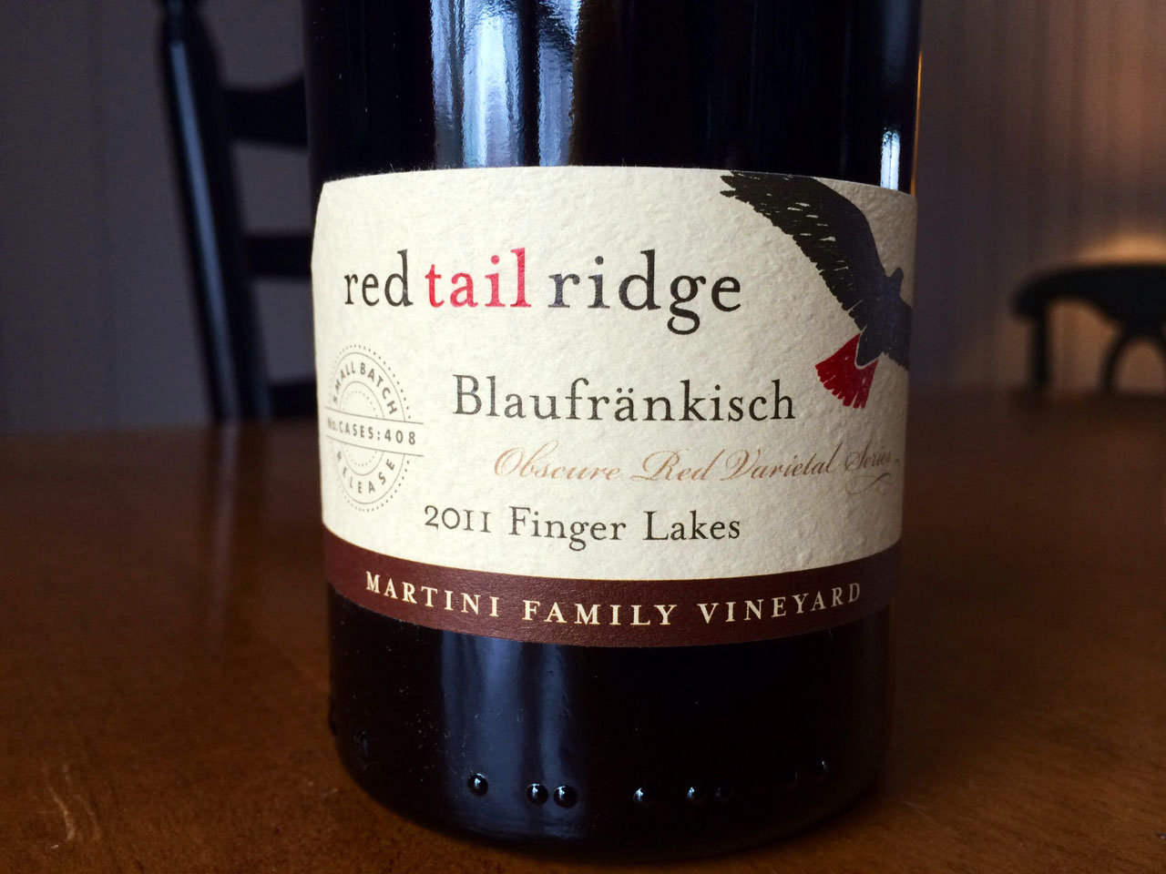 red-tail-ridge-2011-blaufrankisch