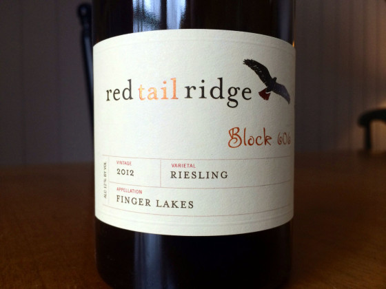 red-tail-ridge-2012-606-riesling