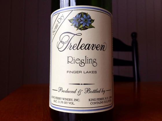 treleaven-2012-semi-dry-riesling