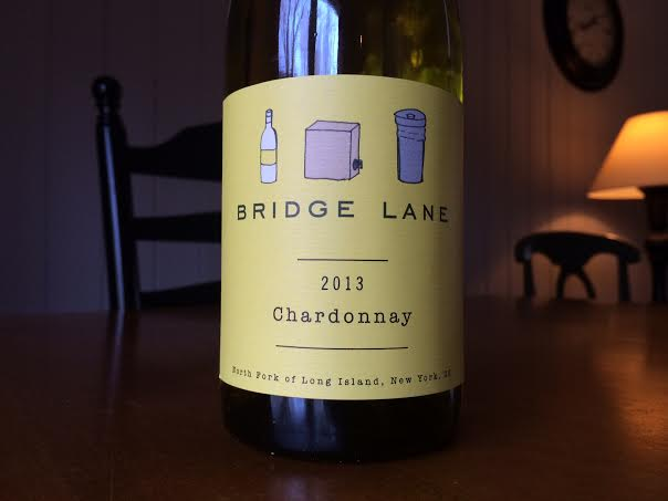 bridge-lane-2013-chardonnay
