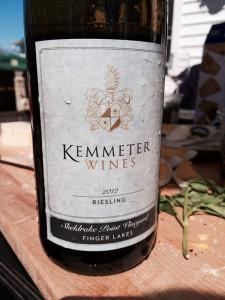 kemmeter-2012-sheldrake