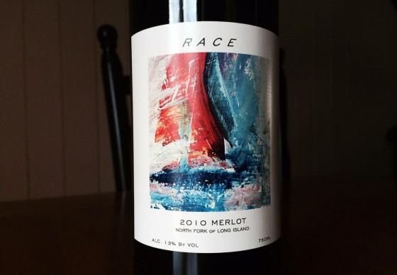 race-wines-2010-merlot