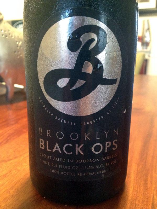 2013-black-ops