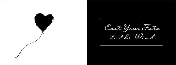 Cast_Side_A