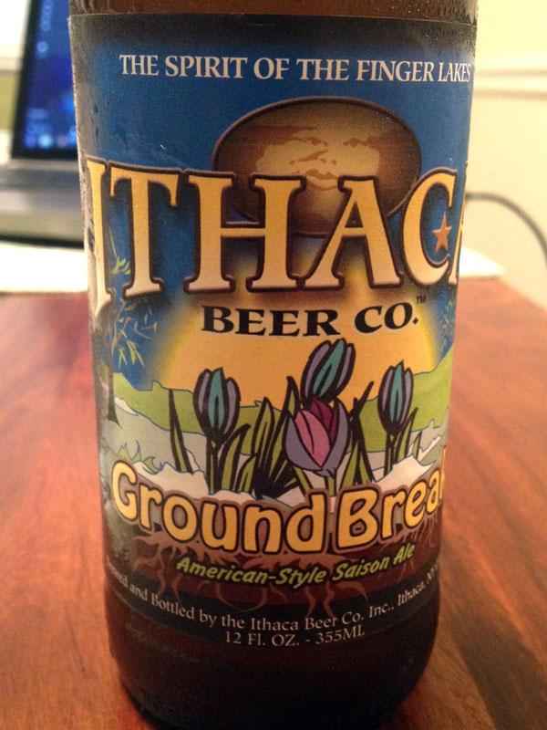 ithaca-groundbreak