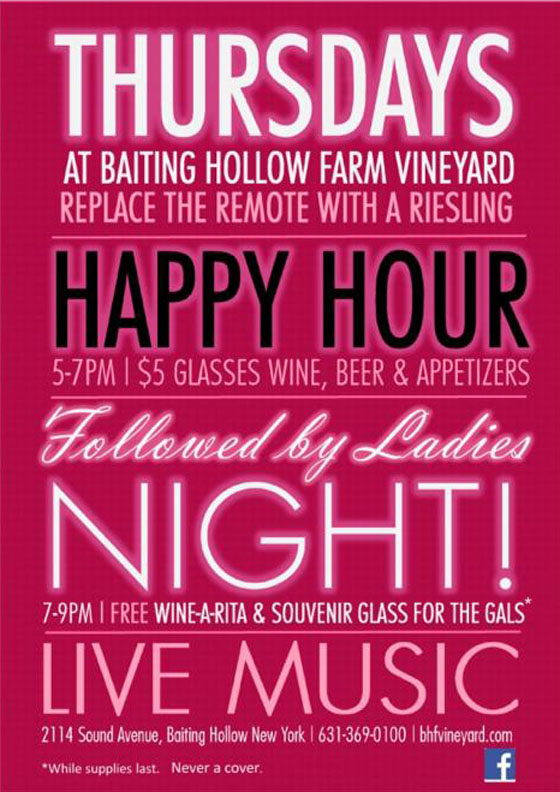 ladies-night-baiting-hollow