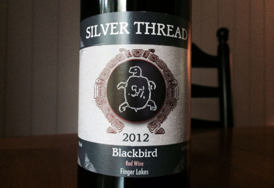silver-thread-2012-blackbird