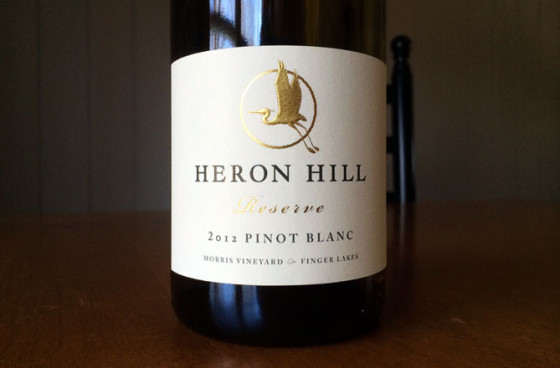 heron-hill-2012-pinot-blanc