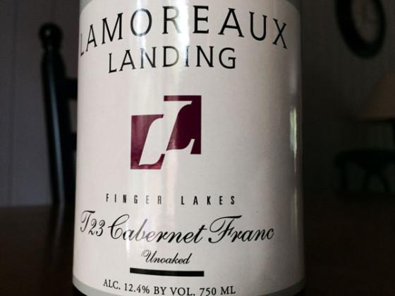 lamoreaux-t23