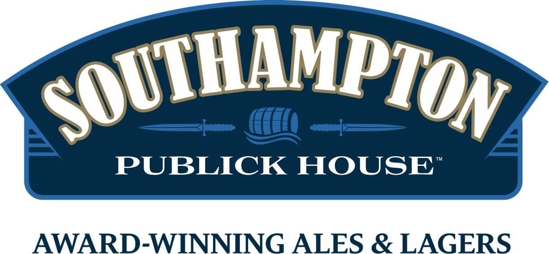 southampton-publick-house