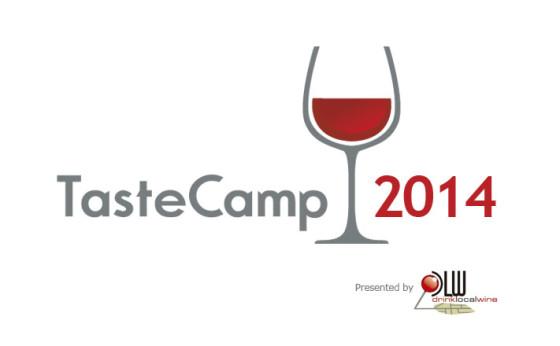 taste-camp-hv