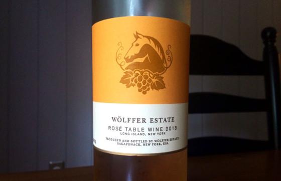 wolffer-2013-rose