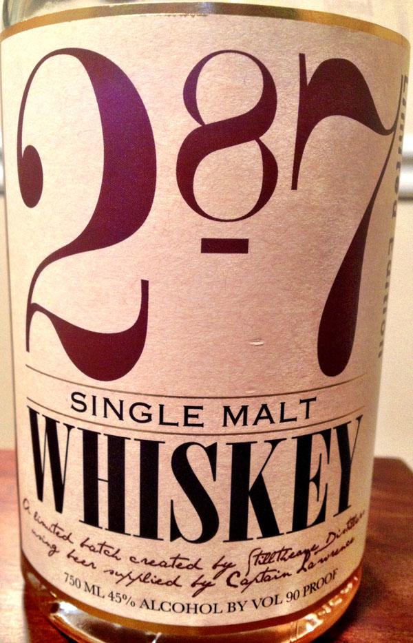 287-whiskey