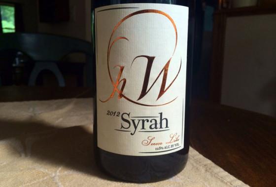 hector-wine-company-2012-syrah