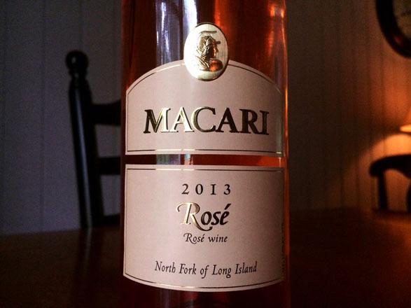 macari-2013-rose