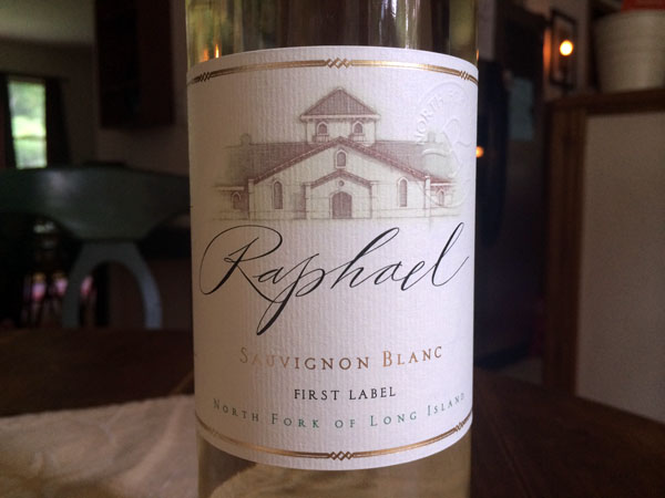 raphael-2013-first-label-sauvignon