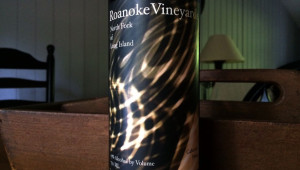 roanoke-vineyards-2010-cabernet-franc