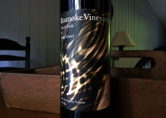 roanoke-vineyards-2010-cabernet-franc