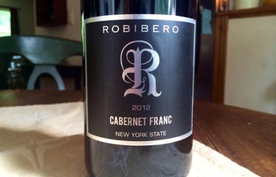 robibero-2012-cab-franc