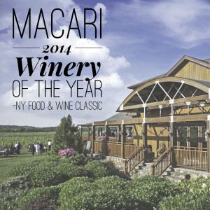 MACARI_Winery_of_the_year