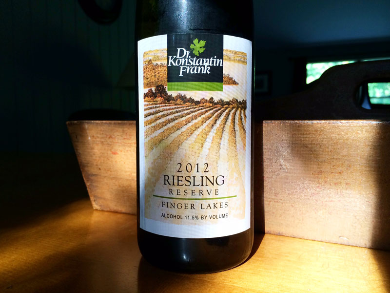 dr-frank-2012-reserve-riesling