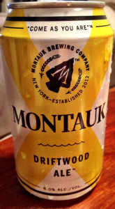 driftwood-ale