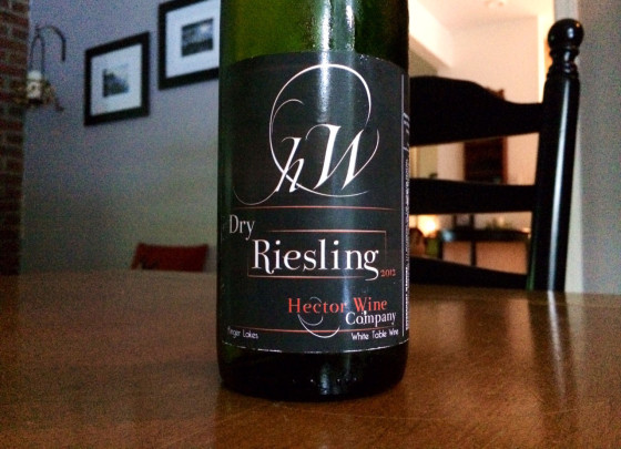 hector-wine-company-2012-dry-riesling
