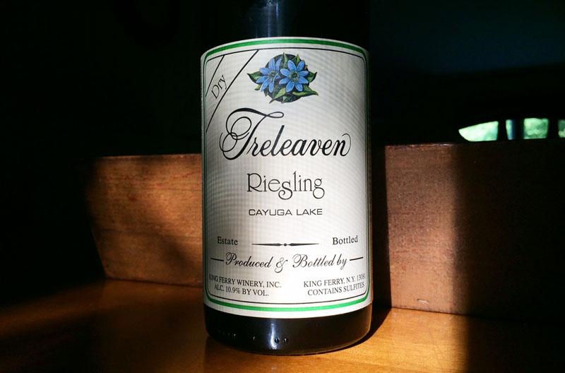 treleaven-2012-dry-riesling