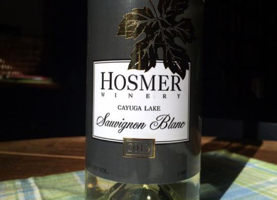 Hosmer-2013-sauvignon-blanc
