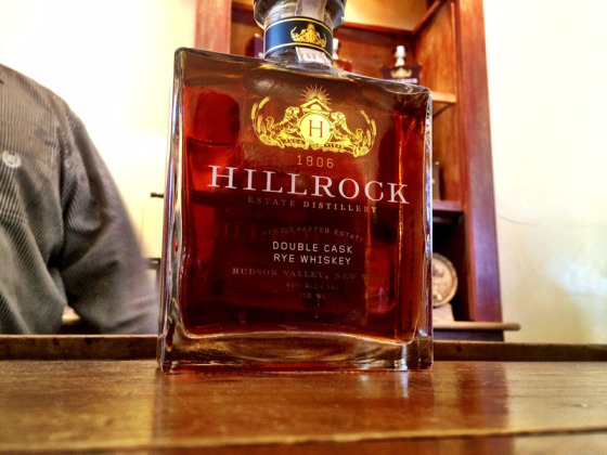 hillrock-bottle