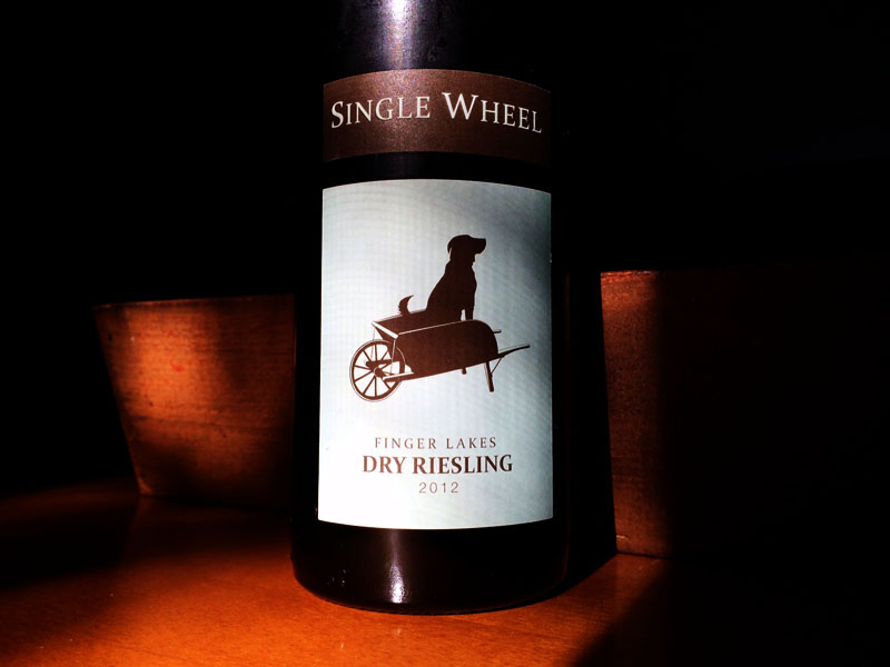 hosmer-2012-single-wheel-riesling