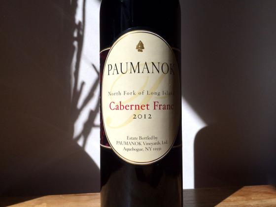 paumanok-2012-cabernet-franc