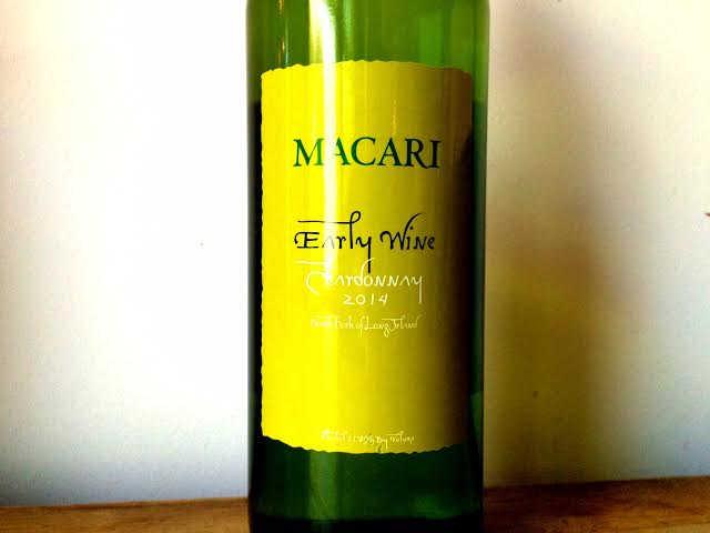 macari-2014-early-wine