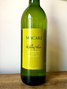 macari-2014-early-wine2