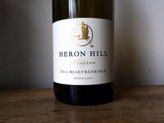 heron-hill-2011-reserve-blaufrankisch