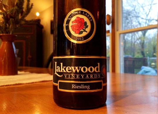 lakewood-2012-riesling