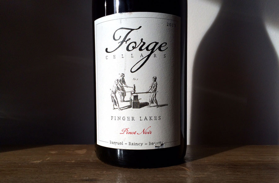 forge-2013-pinot-noir