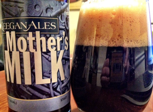 keegan-ales-mothers-milk