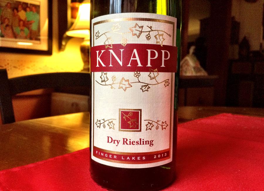 knapp-2013-dry-riesling