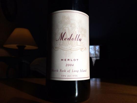 medolla-2004-merlot