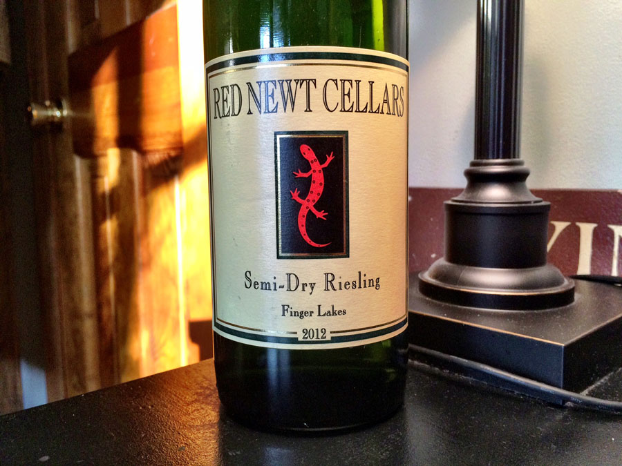 red-newt-2012-semidry-riesling