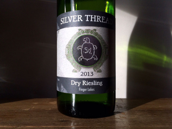 silver-thread-2013-dry-riesling