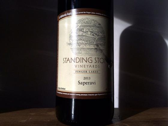 standing-stone-2013-saperavi