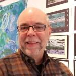 Peter Gallery 800