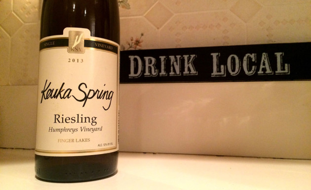 keuka-spring-vineyards-2013-humphreys-riesling