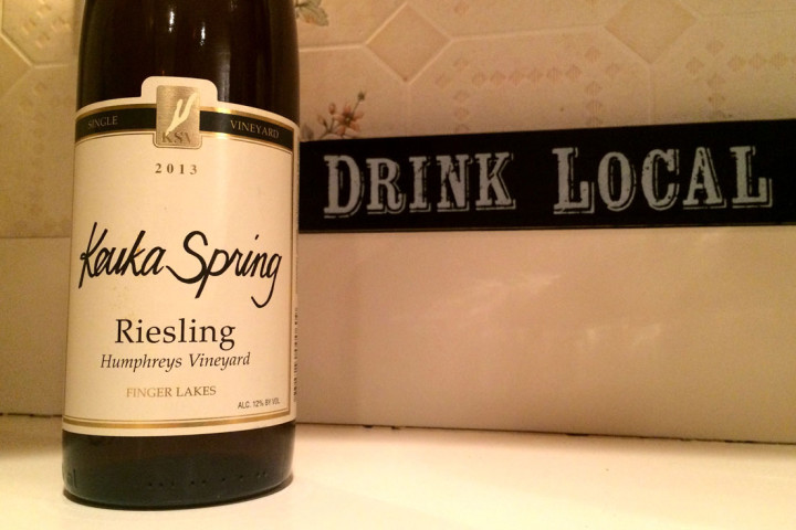 keuka-spring-vineyards-2013-humphreys-riesling