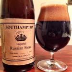 southampton-RIS