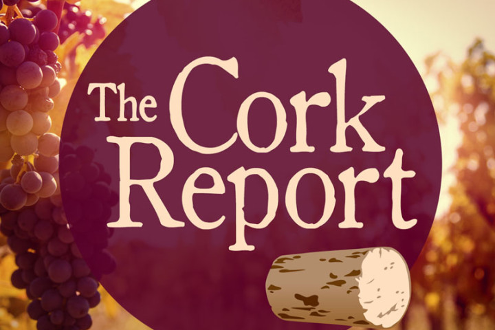 the-cork-report-log-web-ready